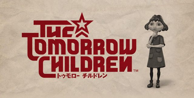 20170127-thetomorrowchildren-07.jpg