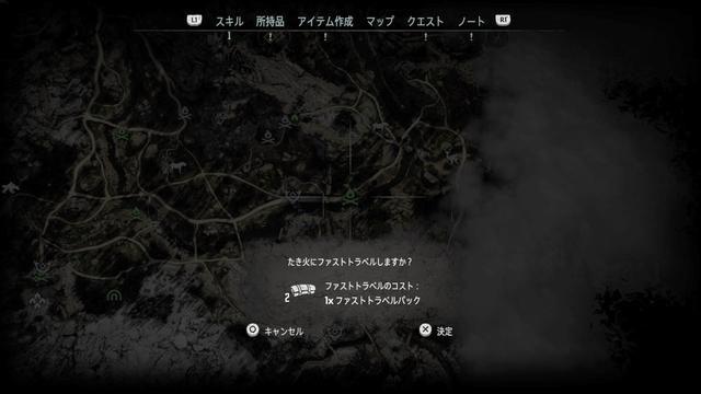 20170131-horizon-11.jpg