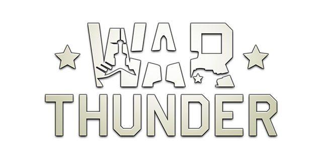20170201-warthunder-01.jpg