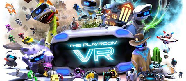20170203-playroomvr-01.jpg