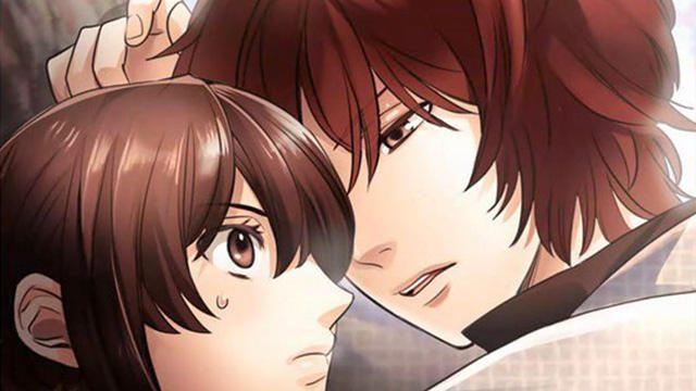 人気作『イケメン幕末◆運命の恋 華の都と恋の乱』がPS Vitaで楽しめる。気軽にイケメン達と恋しよう!