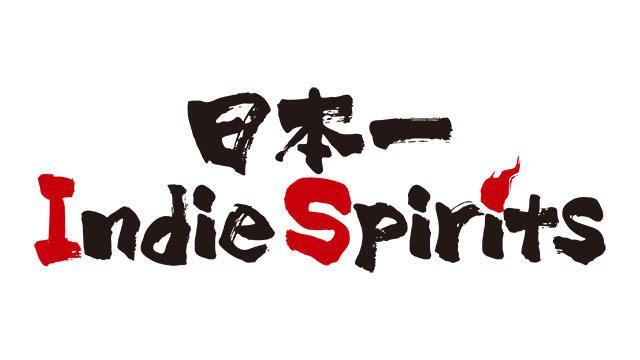 「日本一 Indie Spirits」第一弾3タイトルが配信開始! 独創性あふれる海外のインディーゲームで遊ぼう!