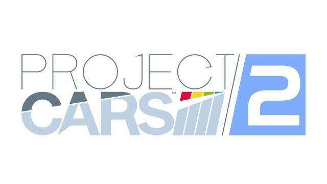 """""""究極のドライバー体験""""が帰ってくる── PS4®『Project CARS 2』が2017年に発売決定!"""