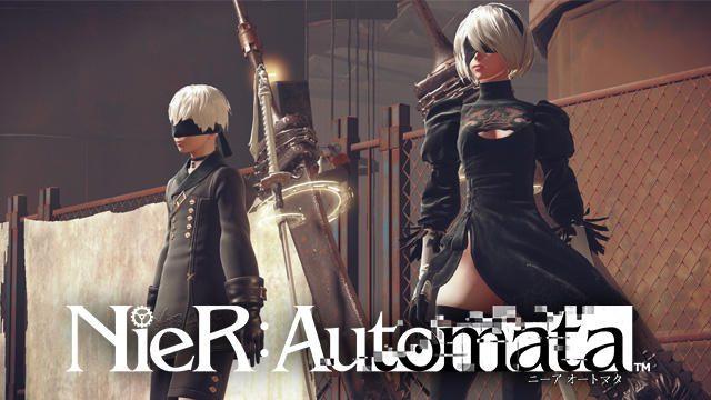 『NieR:Automata』はハッピーエンド!? ゲームプランナーチーム特別インタビュー【特集第3回/電撃PS】