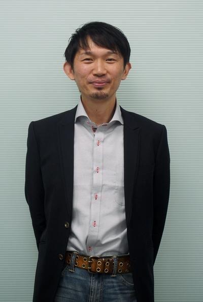 20170223-majohyaku2-06.jpg