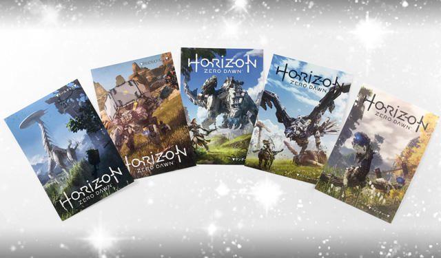 20170224-horizon-2-02.jpg