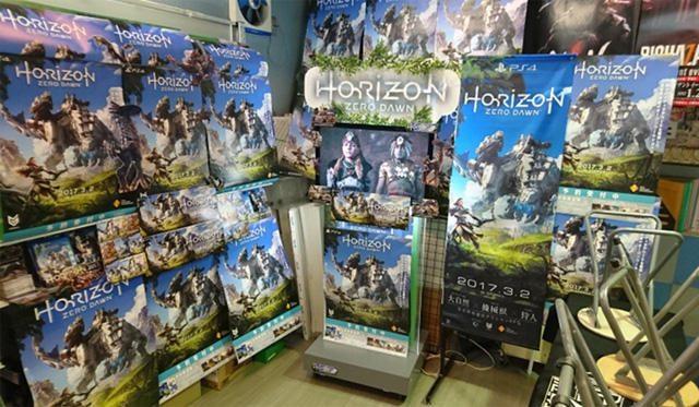 20170224-horizon-2-05.jpg