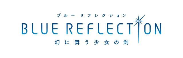 20170227-bluereflection-01.jpg