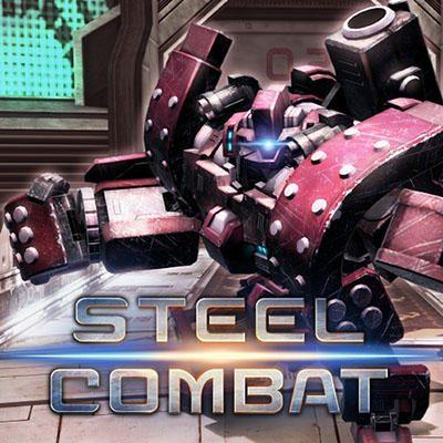 20170228-steelcombat-01.jpg