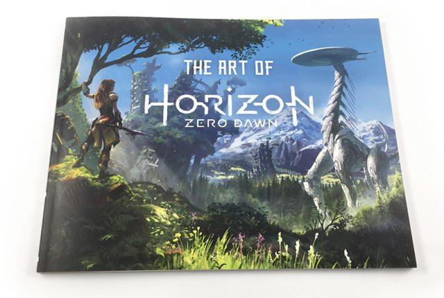 20170301-horizon-2-06.jpg