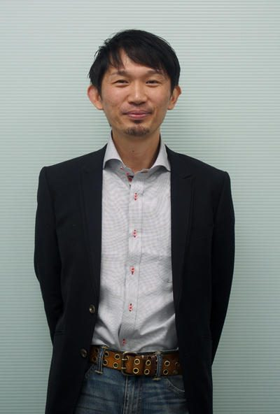 20170302-majohyaku2-06.jpg