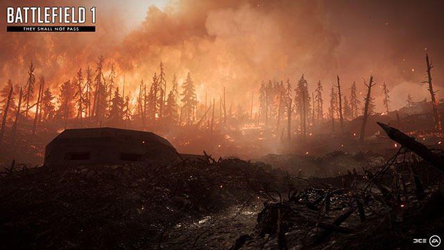 20170308-battlefield1-05.jpg