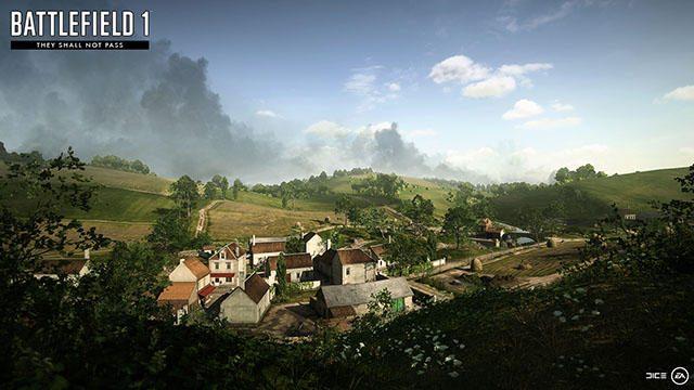 20170308-battlefield1-07.jpg