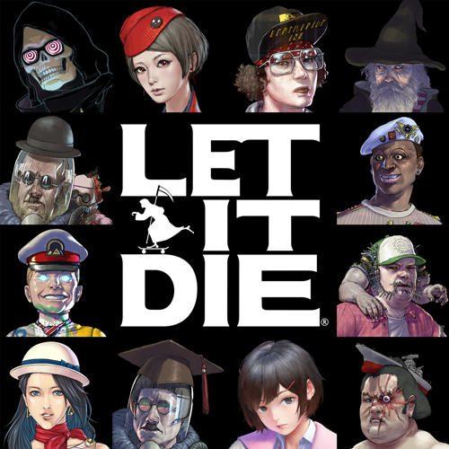 20170309-letitdie-15.jpg