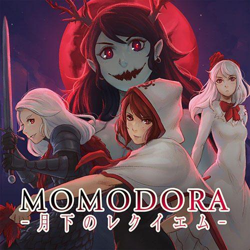 20170309-momodora-01.jpg