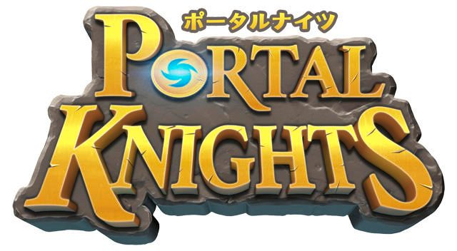 20170310-portalknights-01.jpg