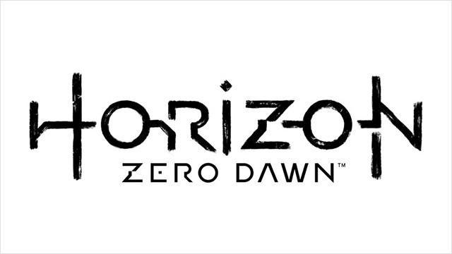 『Horizon Zero Dawn』が全世界累計実売260万本を突破