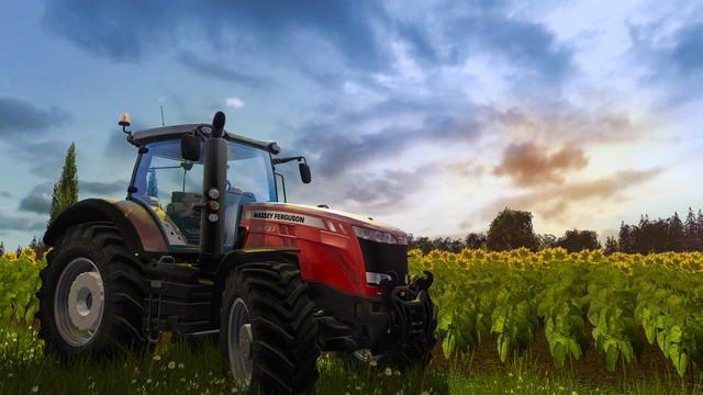20170322-farming17-02.jpg