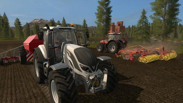 20170322-farming17-04.jpg