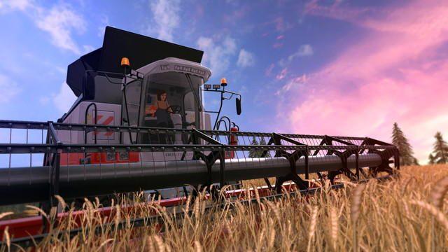 20170322-farming17-05.jpg