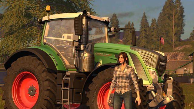 20170322-farming17-06.jpg