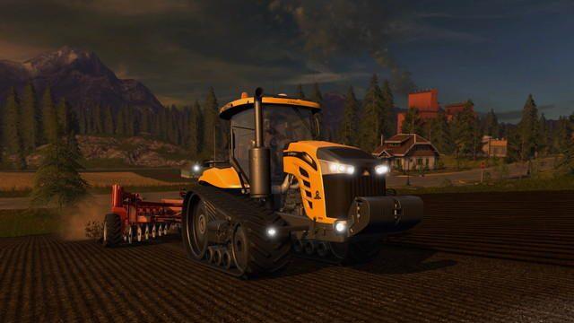 20170322-farming17-09.jpg