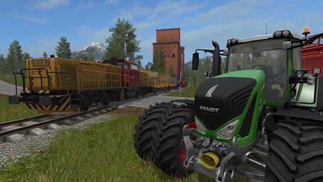 20170322-farming17-10.jpg