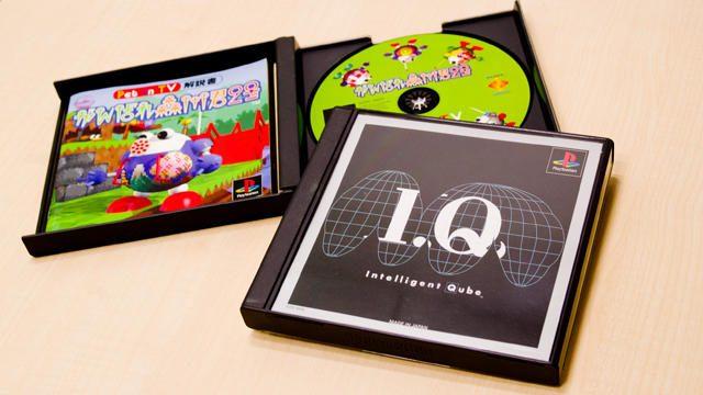 """懐かしの名作をPS Vitaで!""""「ゲームアーカイブス」あの日、あの頃、あのゲーム""""【1997年編】"""