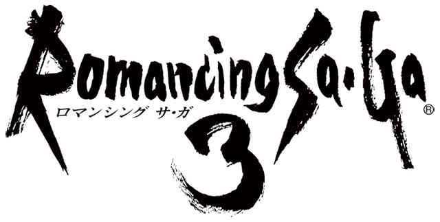 20170329-romasaga3-02.png