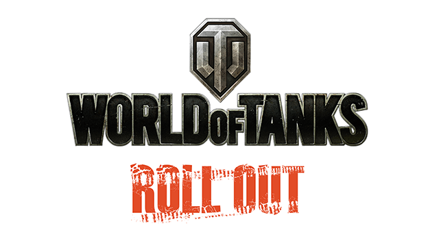 20170331-worldoftanks-01.png