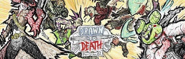 20170405-drawntodeath-01.jpg