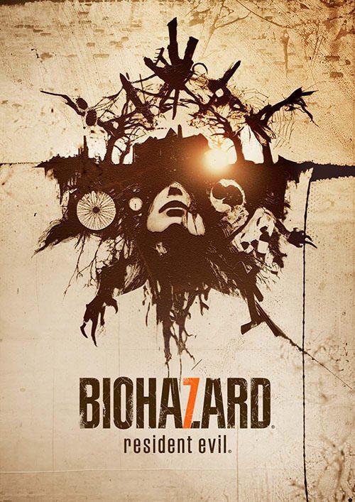 20170427-biohazard7-01.jpg