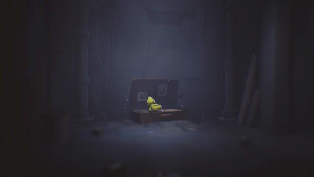 20170428-littlenightmares-07.jpg
