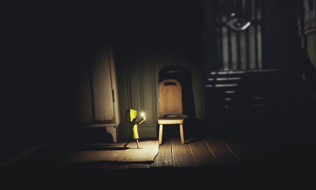 20170428-littlenightmares-13.jpg