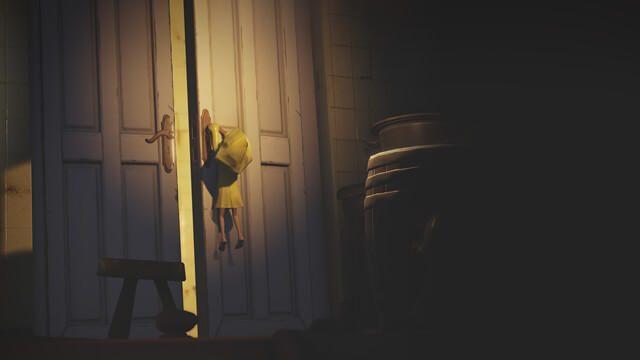 20170428-littlenightmares-18.jpg