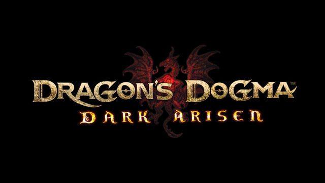 永遠に語り継がれる物語を、最新ハードで。PS4®『ドラゴンズドグマ:ダークアリズン』2017年秋に発売決定!