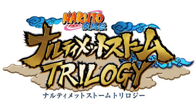 20170525-narutotrilogy-01.jpg