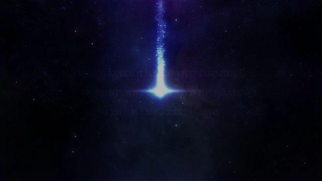 20170530-tlc-03.jpg