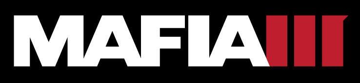 20170531-mafia-01.jpg