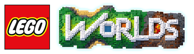 20170601-legoworlds-01.png