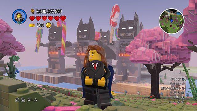 集え、すべてのレゴ®ビルダー! 日本一を決める「チーム対抗 LEGO®ワールド選手権大会」エントリー受付中!