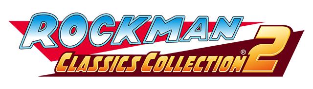 20170606-rockmancc-01.png