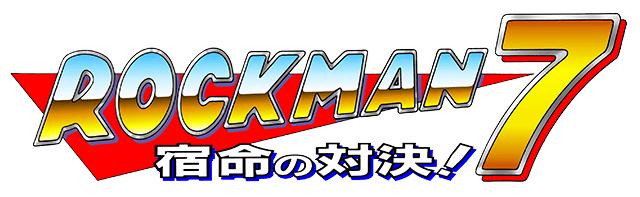 20170606-rockmancc-03.png