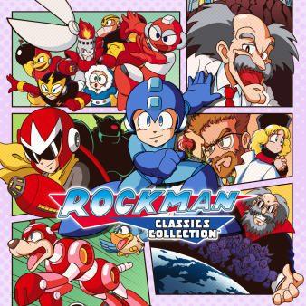 20170606-rockmancc-20.jpg