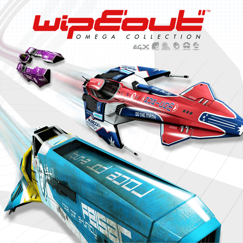 20170608-wipeout-01.png