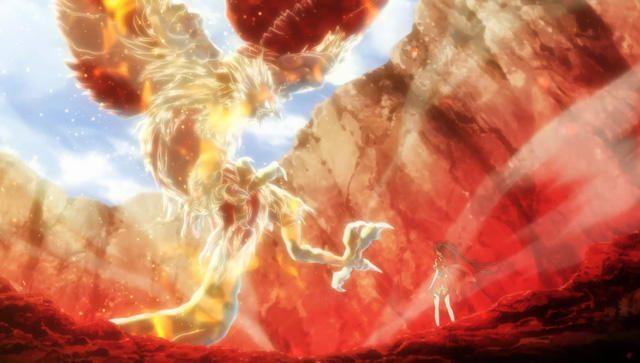 古代日本が舞台のタクティクスRPG『GOD WARS ~時をこえて~』──八百万の神々と対峙し、彼らを倒せ!