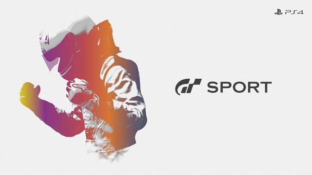 PS4®『グランツーリスモSPORT』発売時期が2017年秋に決定! 最新トレーラーも公開!