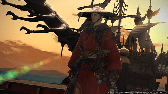 20170615-ff14-14.png