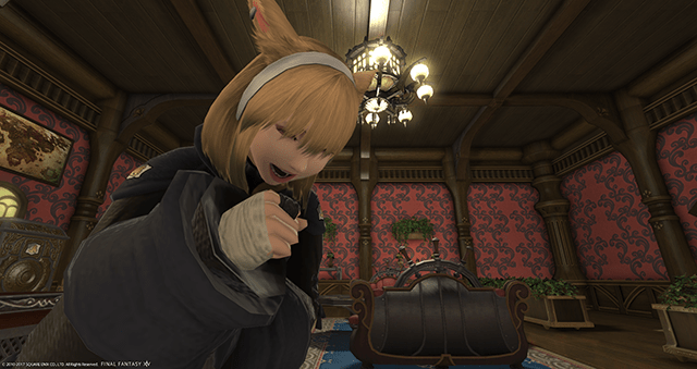 20170615-ff14-15.png