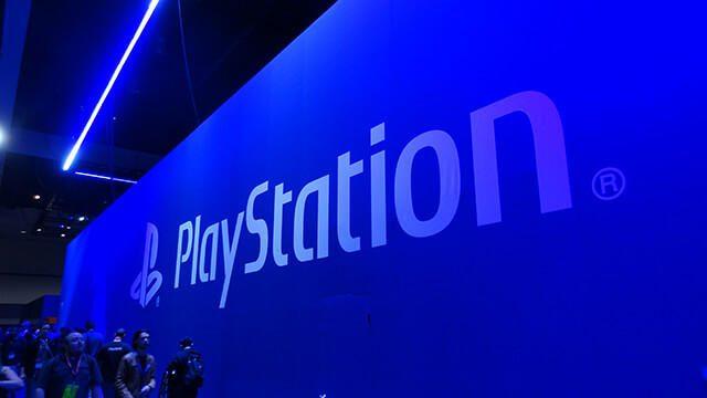 【E3 2017】PS4®とPS VRの最新タイトルが目白押し! PlayStation®ブースレポート